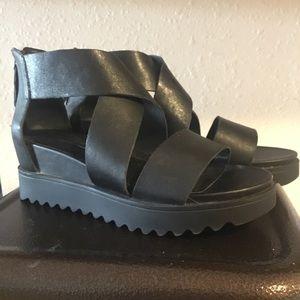 Steven sandals
